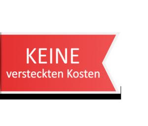 Preisvergleich Schlüsseldienst Oberhausen